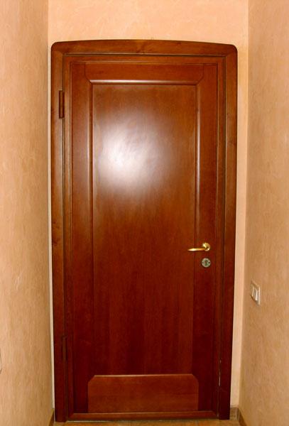 купить двери входные кашире